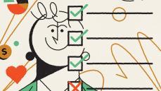 Risk Sermayedarları Bir İş Fikrini Aslında Nasıl Değerlendiriyor?