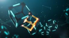 Bugünün İşletmeleri İçin Blockchain'den Yararlanma Yolları