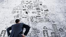 Startup'lar İçin 3 Önemli Ders
