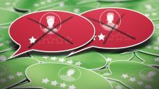 Online Değerlendirmeler Önyargılıdır! İşte Bunu Düzeltmenin Yolları