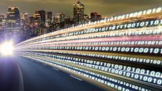 Değişim Hızımız Teknolojiyi Yakalayabilecek Mi?