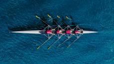 Takım Olmanın 4 Temel Kriteri
