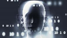Robotlar da Hissedebilir mi?