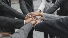 Çalışanları Bağlamanın ''İyi'' Bir Yolu: Kurumsal Gönüllülük
