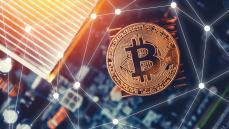 Blockchain Mantığı: Kripto Paranın Ötesindeki Uygulamalar