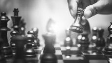 Başarılı Yönetime Giden 4 Adım