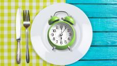 "Yükselen Trend ""Intermittent Fasting"" Nedir?"