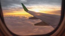 Uçuş Deneyimini Satın Alırız, Uçağı Değil