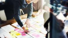 Satış ve Pazarlama Güçlerini Birleştirmeli