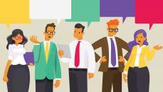 CEO'lar İç İletişim Hakkında Ne Düşünüyor?
