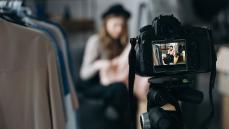 Moda Sektöründe Yeni İvme: Influencer Markaları