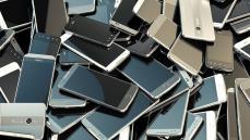 Yabancı SIM Kullanımının Sınırlandırılması M2M Sektörünü Nasıl Etkileyecek?