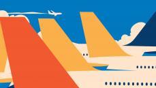 Havacılıkta Markalaşma Nereye Gidiyor?