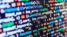 Dijitalleşmeyle Gelen Yazılım Odaklı Platformlar