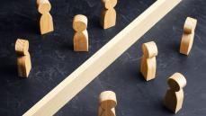 Çalışanlar Neden Birbirleriyle Bilgi Paylaşmıyor?