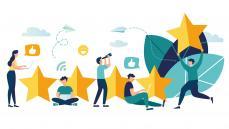 2020'nin Müşteri Deneyimi Trendleri
