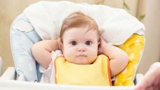 Çalışan Ebeveynler Ailece Yemek Yiyebilir mi?