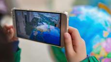 Mobil Artırılmış Gerçeklik Uygulamaları Nasıl Tasarlanmalı?