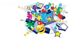 Daha İyi Çevrimiçi Değerlendirme Sistemleri Tasarlamak