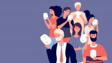 Politik Yetinin Getirdiği Yeni Salgın:  Sözde İşkoliklik