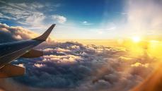 Sunumlarınızın İstediğiniz Etkiyi Bırakması için Uçak Yolculuklarını Örnek Alın