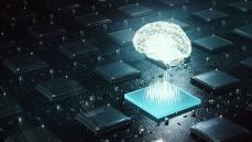 Yapay Zeka Paradoksu: Otomasyon İnsan Potansiyelini Nasıl Açığa Çıkarır?