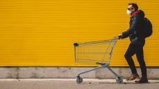 Covid-19: Tüketiciler Ne İstiyor, Markalar Ne Yapıyor?