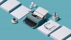 HBR'da Etkili Yazılar Yazmak için Tavsiyeler