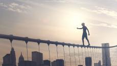 Kriz Döneminde Farkındalık ve Değerlerle Çıkış Yolu Yaratmak