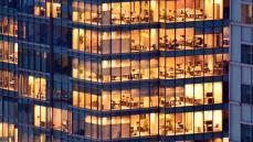 Covid-19'un Yeni Normalinde Ofis Piyasasını Neler Bekliyor?