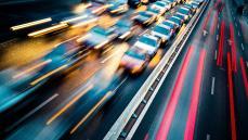 Dijital Dönüşüm, Otomotiv Sektöründeki Yarışı Hızlandırıyor