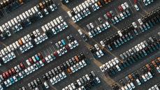 Otomotiv Sektörünün Salgının Etkisini Bertaraf Etme Yöntemi: E-Ticarete Yönelim