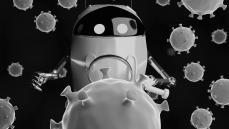 Robotlar Çok mu Abartılıyor?