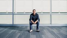 Slack'in CEO'su ile Küresel Bir Krize Adapte Olabilmek Üzerine