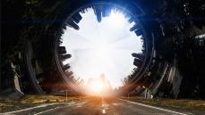 Geleceği Şekillendirecek Beş Küresel Sorun