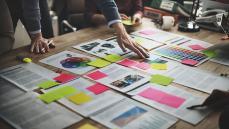 Kullanıcı Deneyimi Araştırması Ne İşe Yarar?