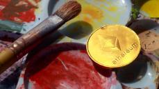 Kripto Para ve Sanat Yatırımları