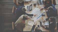 Projelerde Teklif Süreci ve Revizyon Çıkmazını Yönetebilmek