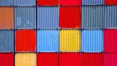 DHL Express, Küresel Ticaretin Duraklama ve Toparlanma Sürecine Nasıl Yön Verdi?