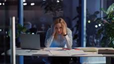 Çalışanlarınızın Sürekli Arkasını mı Topluyorsunuz? O Halde Sorun Sizde Olabilir.