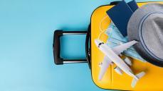 Araştırma: Turizmde Oyun Yeniden Kuruluyor