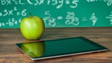 Teknoloji Bugün Eğitimi Nasıl Etkiliyor?